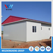 prefabricated sip house prefabricated sip house suppliers and