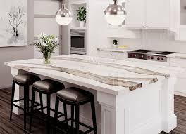 what is the most popular quartz countertop color popular cambria quartz kitchen countertops