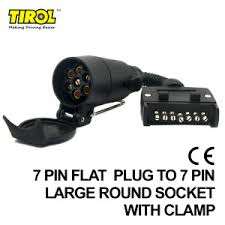 7 way trailer connector product categories tirolautopro page 2
