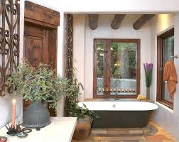 Master Bathroom Decorating Ideas Pictures 10 Easy Design Touches For Your Master Bathroom Freshome