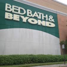 Bed Bath And Beyond Registry Wedding Exterior Design Inspiring Bed Bath And Beyond Store Locator For