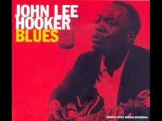 Blind Lemon Jefferson Matchbox Blues Matchbox Blues Blind Lemon Jefferson Music Blues Blues