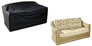 housse pour canapé housse pour canapé 2 places idéal pour la protection de votre