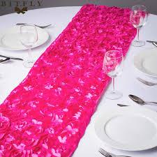 online get cheap luxury wedding decorations aliexpress com