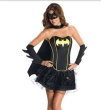 popular batman clothing adults buy cheap batman clothing adults