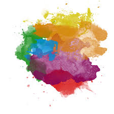 images of watercolor splash png sc