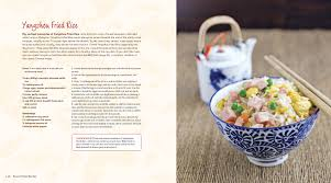 Chinese Main Dishes Easy - easy chinese recipes family favorites from dim sum to kung pao