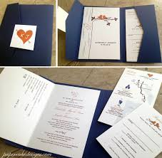 designer wedding invitations designer wedding invitations stylish wedding invitation