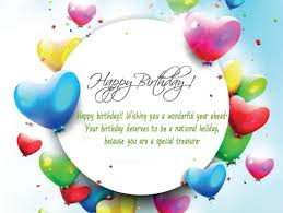 doc 1024791 free birthday cards templates u2013 free printable