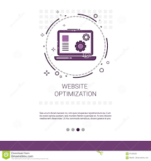 Space Optimization Web Optimization Software Development Computer Programming Device