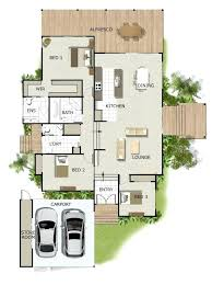 split level house designs modern multi level house plans split house plans lovely modern