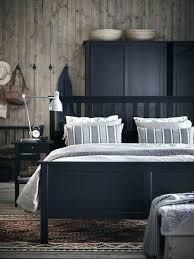 Bedroom Furniture Lansing Mi Best Bedroom Dreams Playmaxlgc About Bedroom Dreams Designs