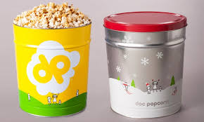 doc popcorn bladwin crenshaw plaza los angeles ca groupon