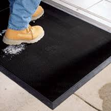 Shoe Mats For Entryway Commercial Carpet Runners Entrance U0026 Logo Mats Consolidated
