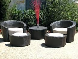 Patio Furniture Covers Home Depot Inexpensive Outdoor Patio Furniture U2013 Bangkokbest Net