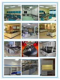 pharmaceutical hospital food cosmetics beverage clean room lab
