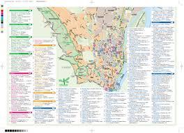 Map Of Budapest Green Map Of óbuda Békásmegyer Budapest District 3 Green Map