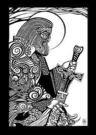 Pantone Canvas Gallery Slavic Mythology On Pantone Canvas Gallery Tat