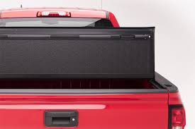 Folding Truck Bed Covers Bak Industries 772121 Bakflip F1 Hard Folding Truck Bed Cover Ebay