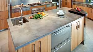 what is the newest trend in kitchen countertops top kitchen design trends for 2019 what s in and what s out