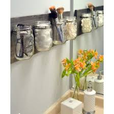 Small Bathroom Ideas Diy 20 Diy Bathroom Storage Ideas For Small Spaces Bathroom Storage