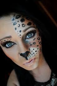 instagram insta glam halloween makeup halloween makeup halloween makeup for women u2013 60 creepy makeup ideas holidays