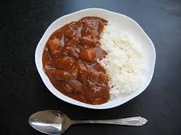 d8 cuisine yōshoku
