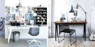 idee deco bureau idee deco bureau bureau idees deco pour bureau travail vlp