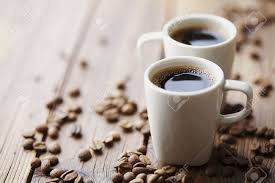 Coffee Cups Two Coffee Cups Images U0026 Stock Pictures Royalty Free Two Coffee