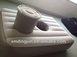 massage air bed for pregant woman new design air bed air mattress