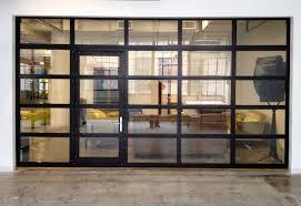 Automatic Overhead Door Garage Commercial Overhead Door Repair Automatic Garage Door