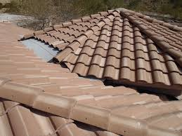 S Tile Roof Flat Roof Shingle Roof Tile Roof Foam Roof Portfolio