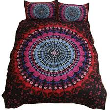 compare prices on blue paisley bedding sets online shopping buy