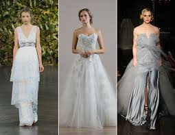 wedding dress 2015 10 new wedding dress trends for 2015