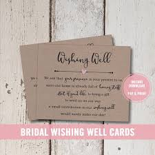 wedding wishes gift registry best 25 wishing well wedding ideas on wishing well