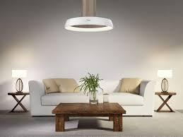 points of light review ceiling fan white modern ceiling fan elegant good points of