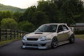 custom subaru bugeye the bugeye thread page 2446 nasioc