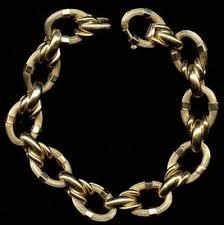 antique jewelry bracelet images Antique bracelet questions jpg