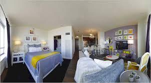 bedroom furniture columbus ohio ohio state bedding set home design remodeling ideas