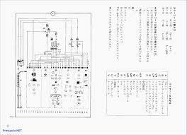 webasto wiring diagram webasto st 2000 wire scheme webasto