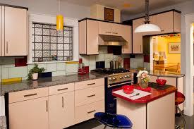 Kitchen Bath Design Center Kuntriset Kitchens Baths Norwich New York