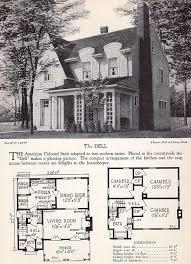 antique home plans antique home plans 1889 antique victorian houses architect house