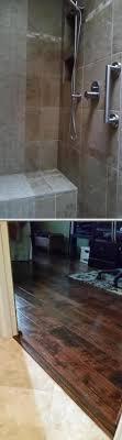 best 25 laminate flooring installation cost ideas on