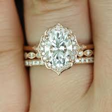 gorgeous engagement rings 25 gorgeous engagement ring wedding ring for every of