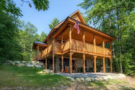 sips cabin log home builders in maine big twig homes big twig homes