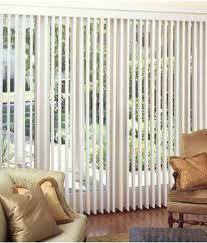 Vertical String Blinds Curtains And Blinds 4 Homes Nrtradiant Com