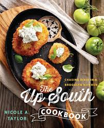 best cookbooks 2015 s best cookbooks for holiday gift giving