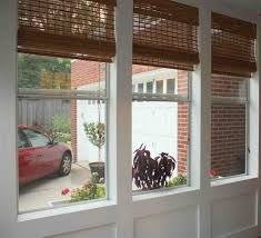 bamboo blinds for patio bamboo blinds pinterest bamboo