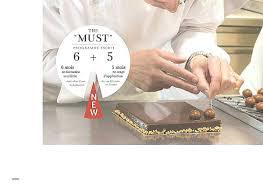 cap cuisine par correspondance cap de cuisine cap cuisine lyon ensp ecole nationale supacrieure
