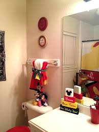 bathroom decor sets image of complete bathroom decor sets